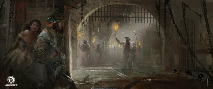Assassins_Creed_IV_Black_Flag_Concept_Art_DY_15