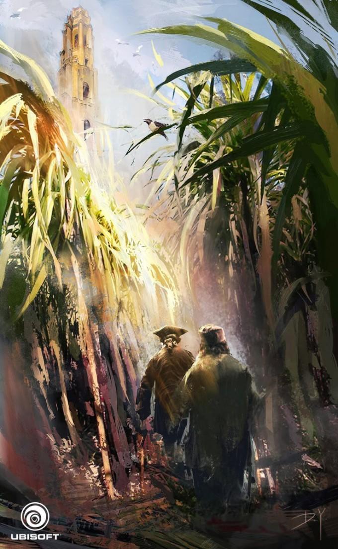 Assassins_Creed_IV_Black_Flag_Concept_Art_DY_17