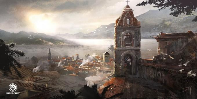 Assassins_Creed_IV_Black_Flag_Concept_Art_DY_23