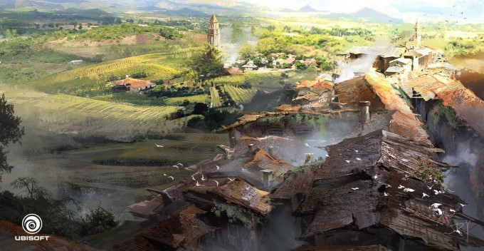 Assassins_Creed_IV_Black_Flag_Concept_Art_DY_25
