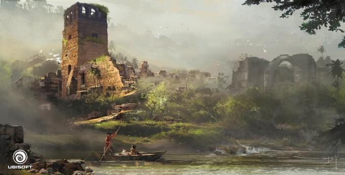 Assassins_Creed_IV_Black_Flag_Concept_Art_DY_27
