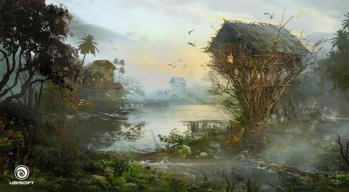 Assassins_Creed_IV_Black_Flag_Concept_Art_DY_28