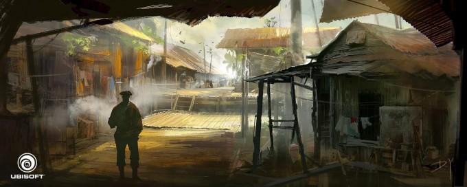 Assassins_Creed_IV_Black_Flag_Concept_Art_DY_29