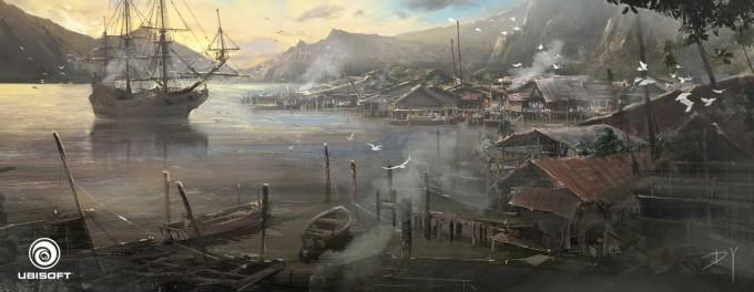 Assassins_Creed_IV_Black_Flag_Concept_Art_DY_30