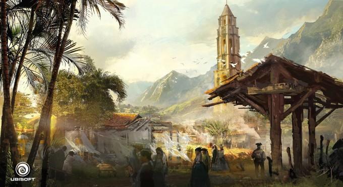 Assassins_Creed_IV_Black_Flag_Concept_Art_DY_31