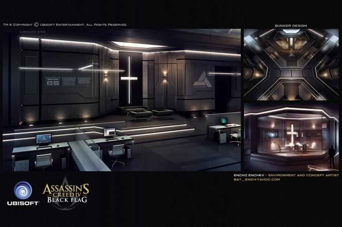 Assassins_Creed_IV_Black_Flag_Concept_Art_EE_01