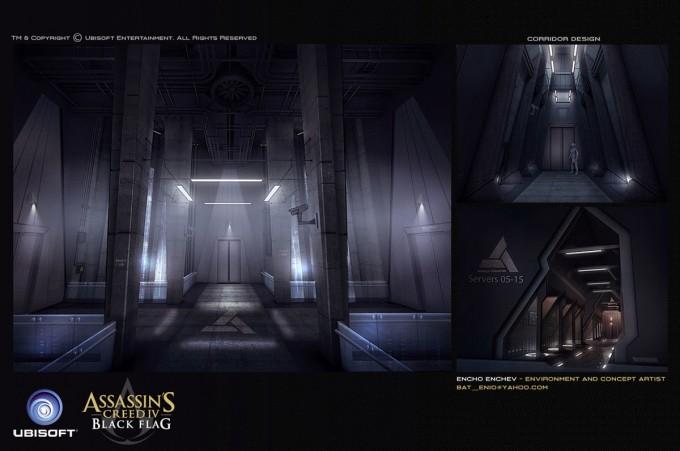 Assassins_Creed_IV_Black_Flag_Concept_Art_EE_03