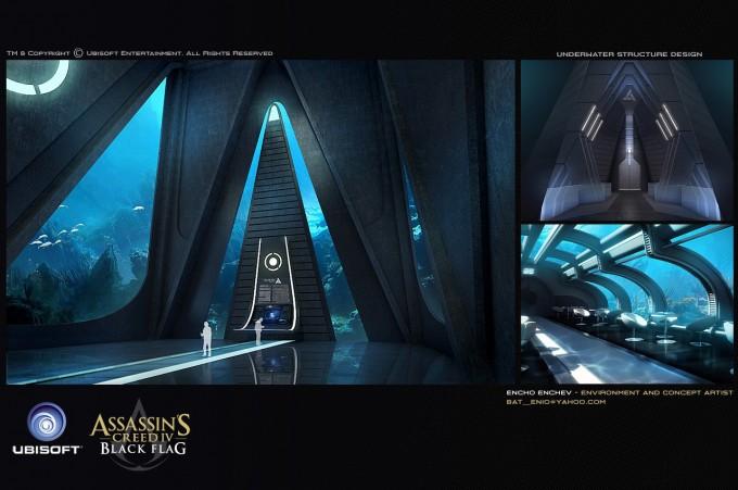 Assassins_Creed_IV_Black_Flag_Concept_Art_EE_04