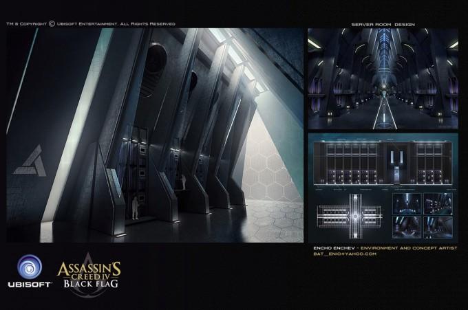 Assassins_Creed_IV_Black_Flag_Concept_Art_EE_05