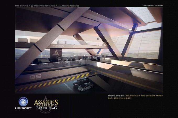 Assassins_Creed_IV_Black_Flag_Concept_Art_EE_07