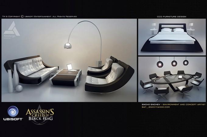 Assassins_Creed_IV_Black_Flag_Concept_Art_EE_10