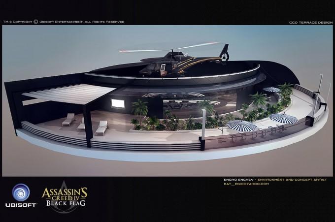 Assassins_Creed_IV_Black_Flag_Concept_Art_EE_12