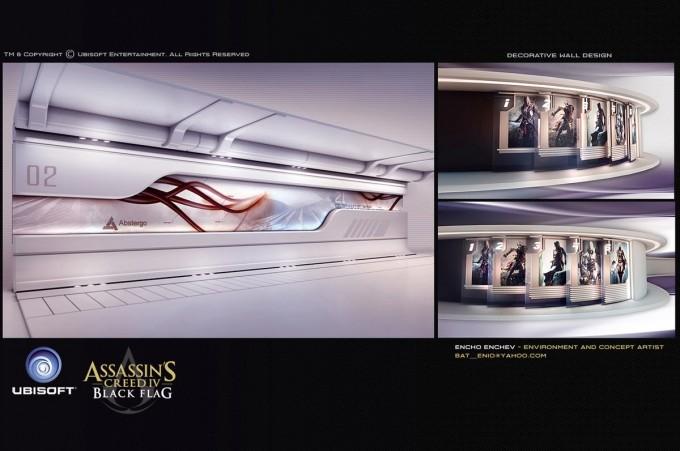Assassins_Creed_IV_Black_Flag_Concept_Art_EE_14