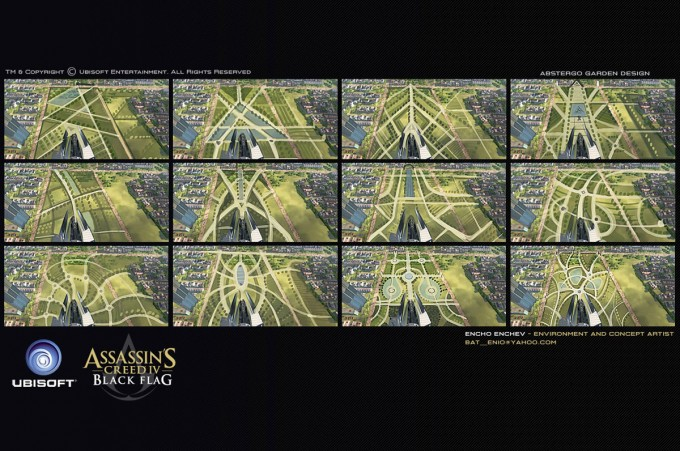 Assassins_Creed_IV_Black_Flag_Concept_Art_EE_15