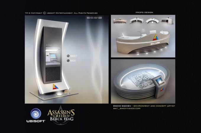 Assassins_Creed_IV_Black_Flag_Concept_Art_EE_16