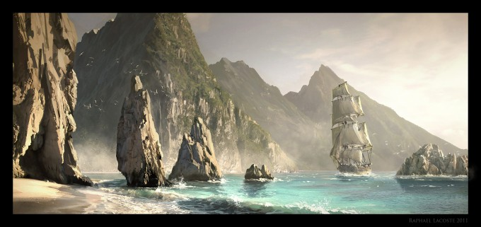 Assassins_Creed_IV_Black_Flag_Concept_Art_RL_00