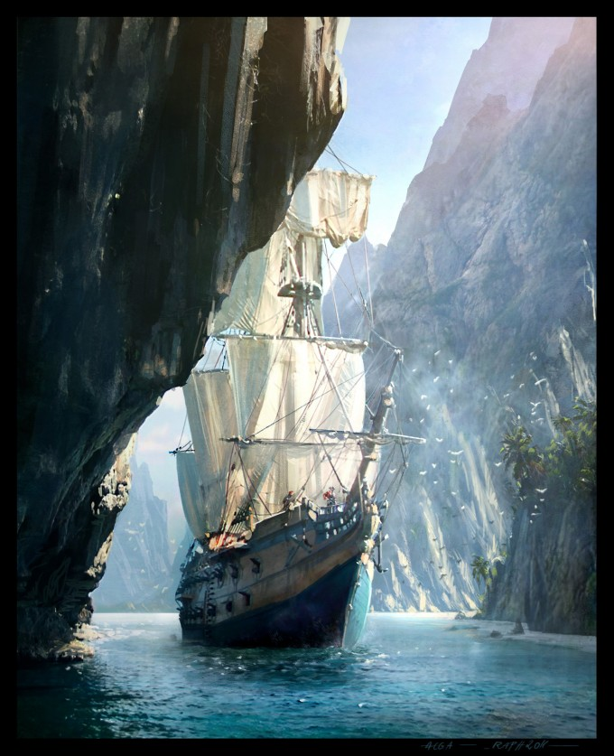 Assassins_Creed_IV_Black_Flag_Concept_Art_RL_02