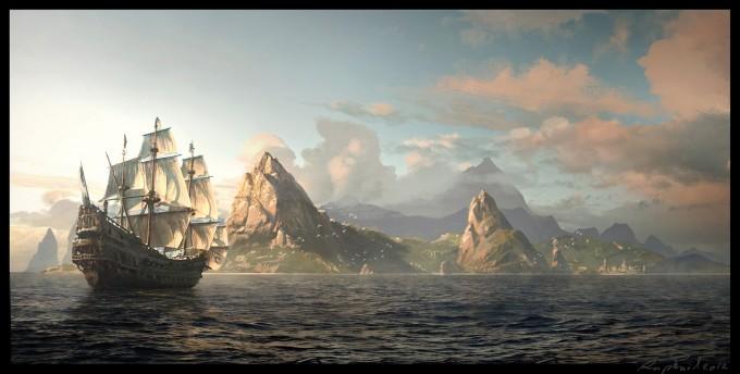 Assassins_Creed_IV_Black_Flag_Concept_Art_RL_04