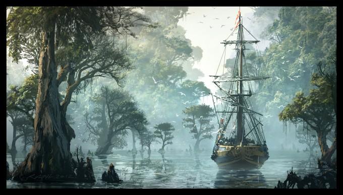 Assassins_Creed_IV_Black_Flag_Concept_Art_RL_06