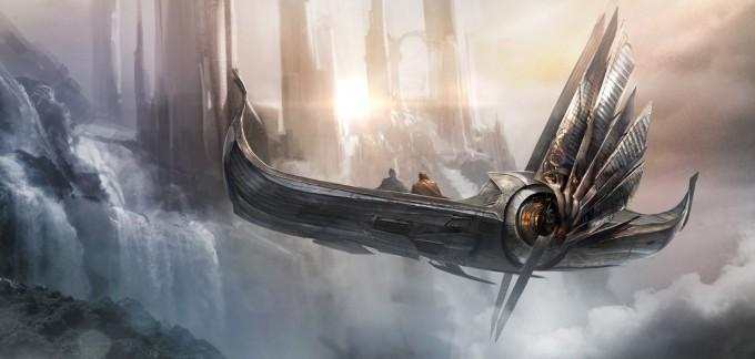 Atomhawk_Marvel_Thor_Dark_World_Concept_Art_03