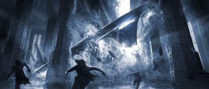 Atomhawk_Marvel_Thor_Dark_World_Concept_Art_04
