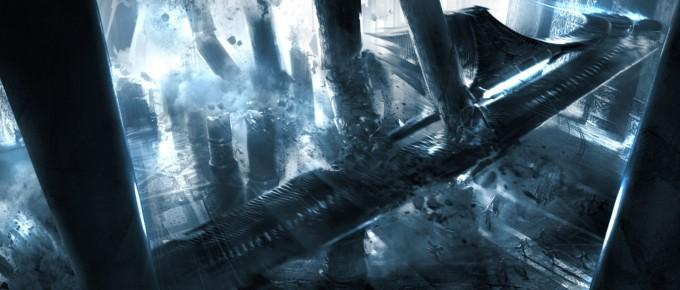 Atomhawk_Marvel_Thor_Dark_World_Concept_Art_05