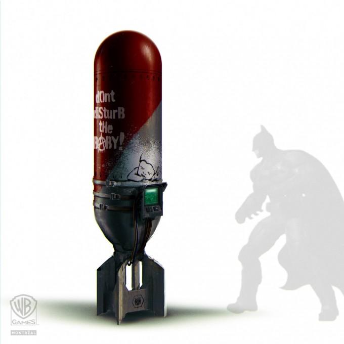 Batman_Arkham_Origins_Concept_Art_ANARKY_BOMB_V03a_export_text