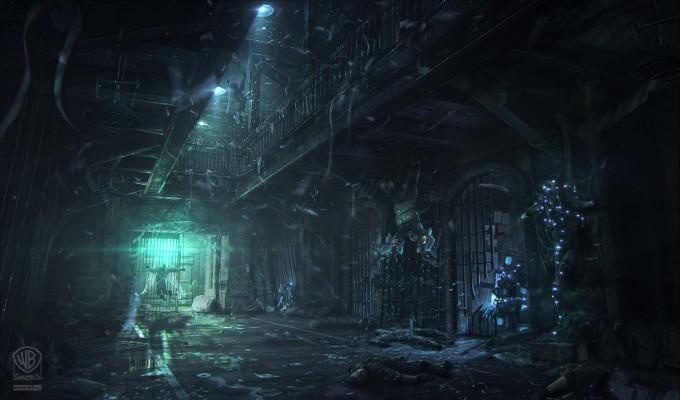 Batman_Arkham_Origins_Concept_Art_Blackgate_Cellblock_B_1_V03f_open