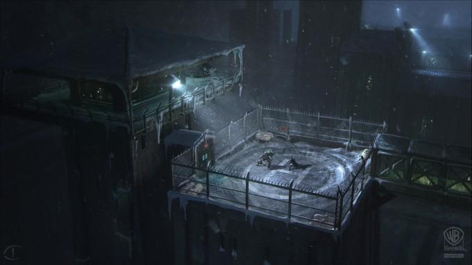 Batman_Arkham_Origins_Concept_Art_Blackgate_CrocExterior_V02c-1