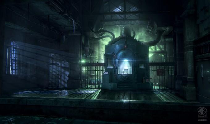 Batman_Arkham_Origins_Concept_Art_Blackgate_Execution_1_V03c_nowindow