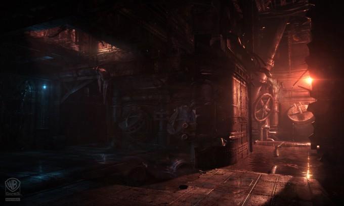 Batman_Arkham_Origins_Concept_Art_CrewQuarters_Concept_E_02a