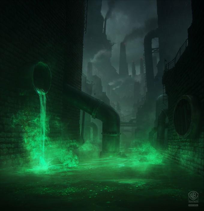 Batman_Arkham_Origins_Concept_Art_JSE_MP_V04b