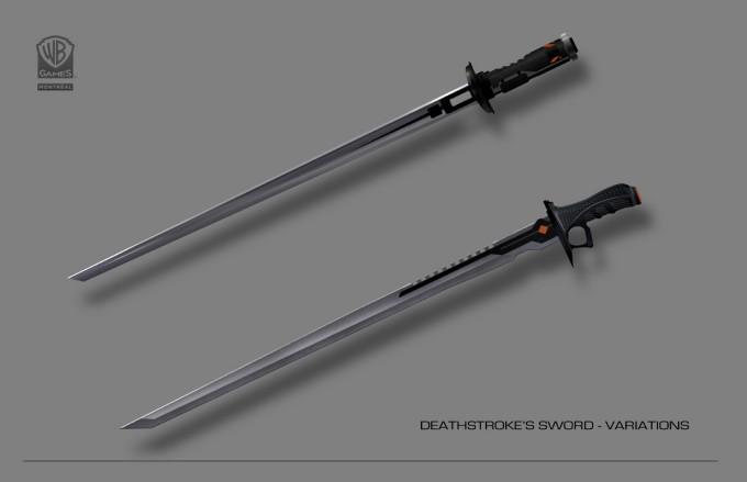 Batman_Arkham_Origins_Concept_Art_MH_deathstroke_swords021