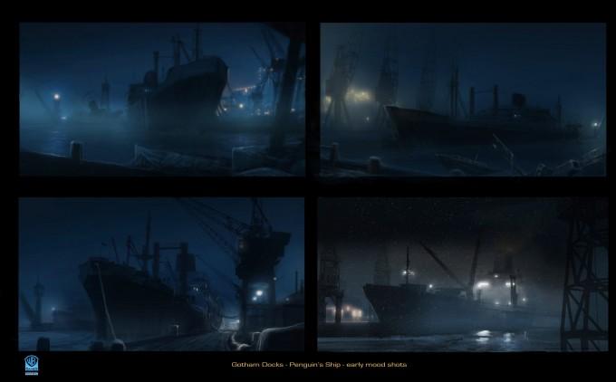 Batman_Arkham_Origins_Concept_Art_MH_docks_thumbs03color
