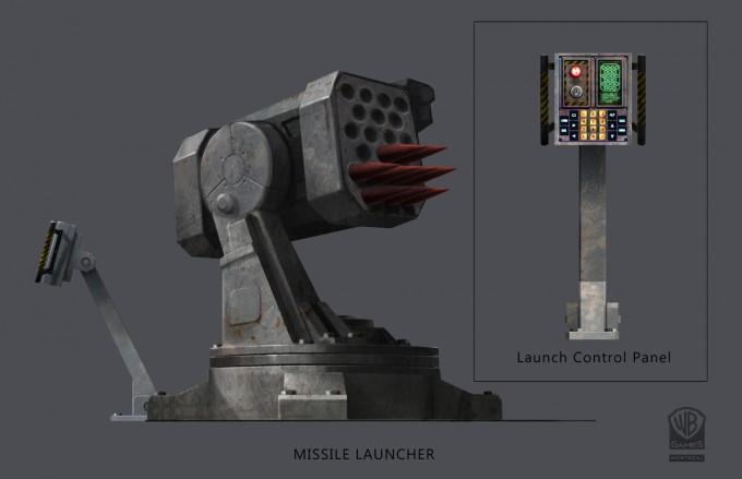 Batman_Arkham_Origins_Concept_Art_MH_missile_launcher_011