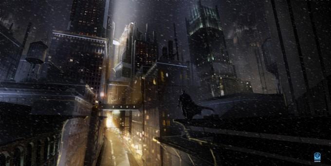 Batman_Arkham_Origins_Concept_Art_MH_ng_diamond_paintover02