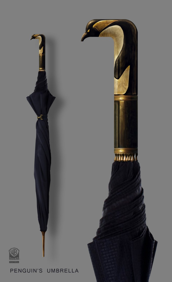 Batman_Arkham_Origins_Concept_Art_MH_penguin_umbrella1
