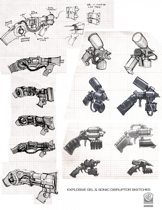 Batman_Arkham_Origins_Concept_Art_MH_prop_sketches031