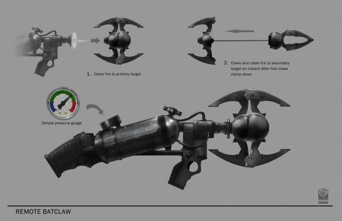 Batman_Arkham_Origins_Concept_Art_MH_remote_batclaw_concept_page021