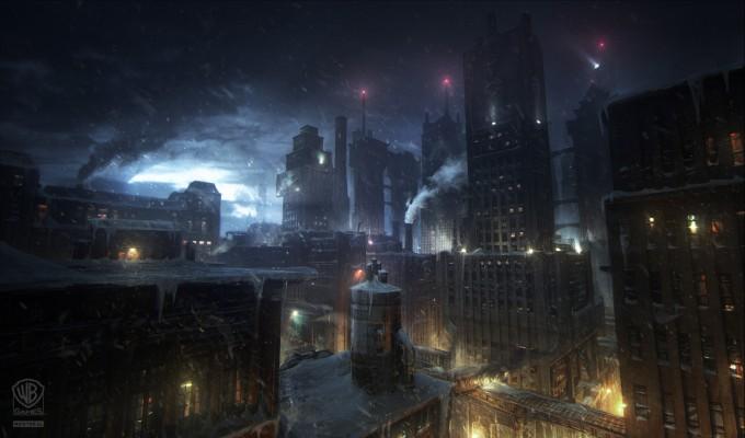 Batman_Arkham_Origins_Concept_Art_NEWGOTHAM_V04f_LEVEL1