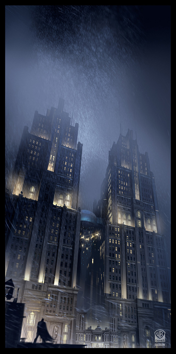 Batman_Arkham_Origins_Concept_Art_VL_03