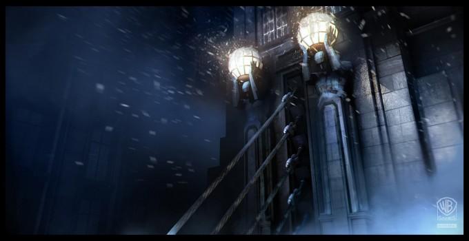 Batman_Arkham_Origins_Concept_Art_VL_04