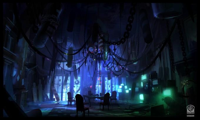 Batman_Arkham_Origins_Concept_Art_VL_06