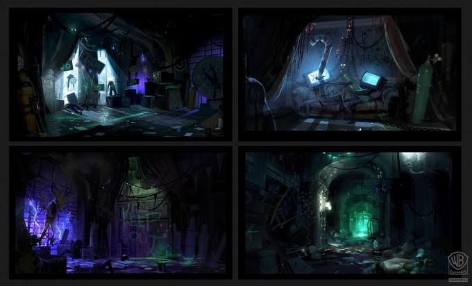Batman_Arkham_Origins_Concept_Art_VL_07