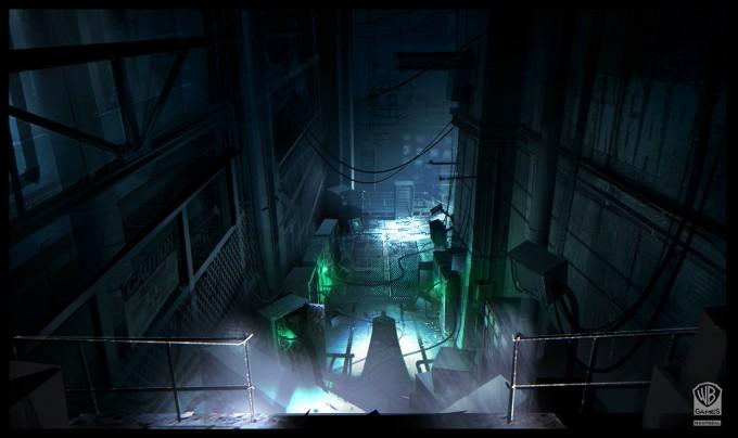 Batman_Arkham_Origins_Concept_Art_VL_10