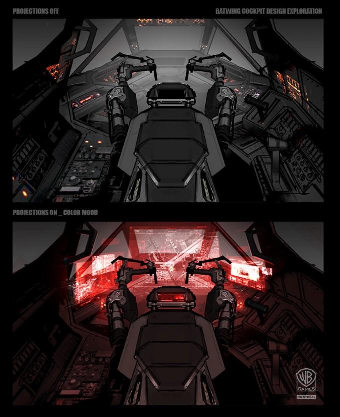 Batman_Arkham_Origins_Concept_Art_VL_12