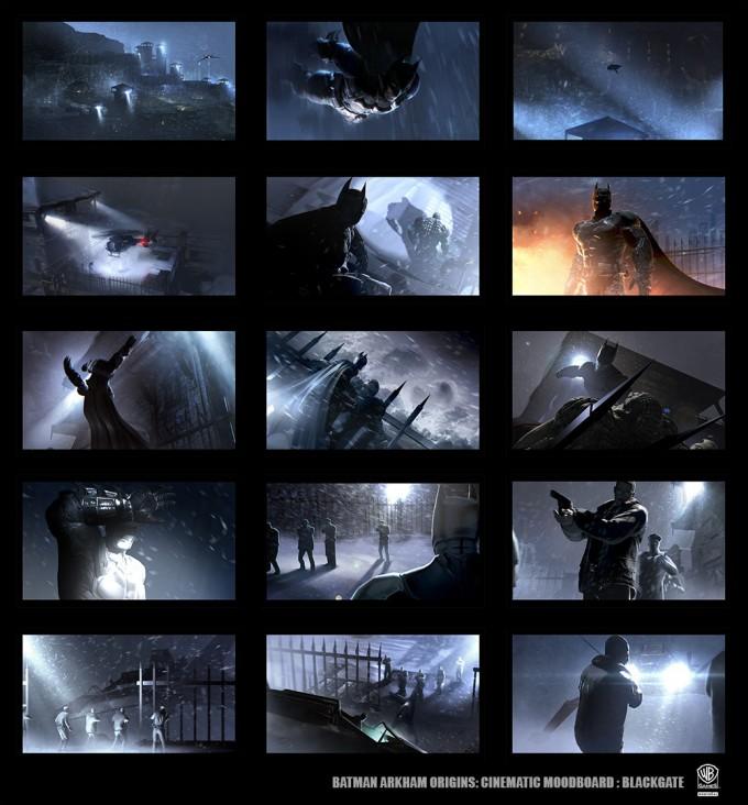 Batman_Arkham_Origins_Concept_Art_VL_16