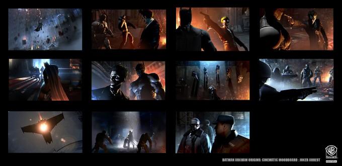 Batman_Arkham_Origins_Concept_Art_VL_17