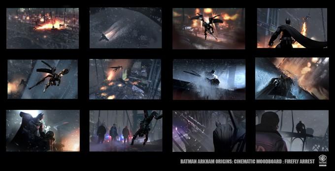 Batman_Arkham_Origins_Concept_Art_VL_18