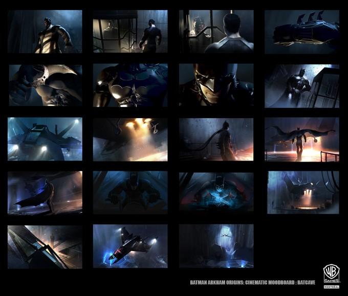 Batman_Arkham_Origins_Concept_Art_VL_19